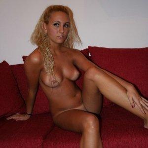 Silky_lips - Dame de companie Tatulesti - Femei sex cu ciini
