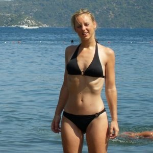 Felicitar2 29 ani Ialomita - Femei din Fierbinti-targ