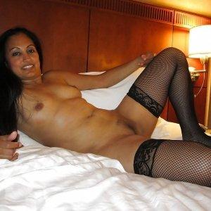 Jennifer27 - Curve Manastirea Humorului - Femei frumoase facebook
