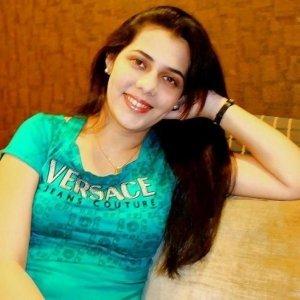Cristiana_cristiana 23 ani Cluj - Caut femei pentru relatie din Jucu