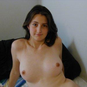 Analila - Matrimoniale Boisoara - Fete frumoase goale