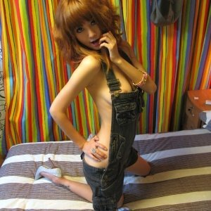 Silvana45 33 ani Ilfov - Escorte Ilfov - Sex pe bani in Ilfov