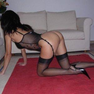 Maria_larisa 30 ani Iasi - Anunturi matrimoniale anuntul telefonic din Mironeasa