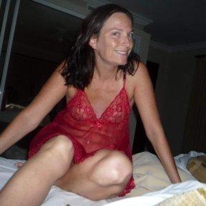 Mari73 - Matrimoniale Arinis - Caut doamna serioasa pentru casatorie