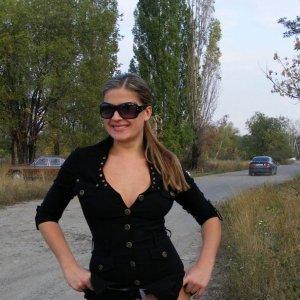 Notouch 35 ani Bihor - Escorte Bihor - Femei goale din Bihor