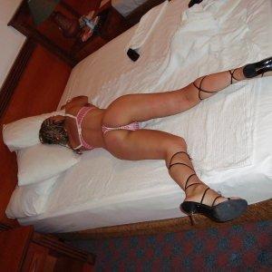 Tina27 30 ani Arges - Amanta din Cateasca