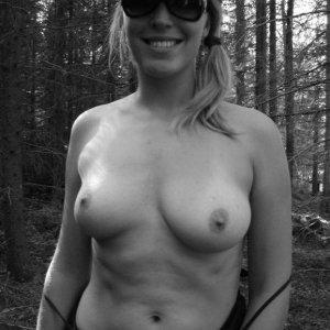 Viorica_2007 27 ani Brasov - Femei singure de sarbatori din Victoria