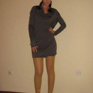 Ingerash4u 34 ani Cluj - Dame de lux mature din Jichisu De Jos