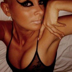 Cristina76 34 ani Ilfov - Escorte Ilfov - Sex pe bani in Ilfov