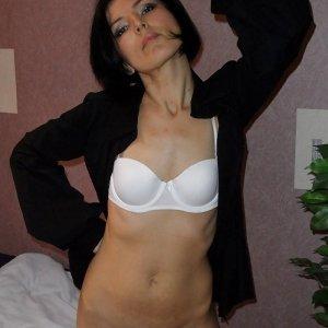 Lorenacristi - Femei Craciunelu De Jos - Sex cu femei moarte