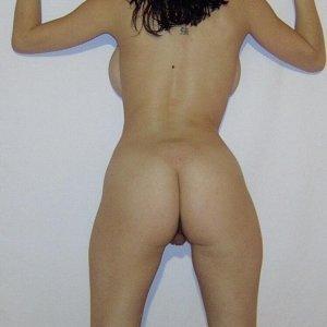 Alexaluciana 21 ani Arad - Escorte Arad - Prostituate din Arad
