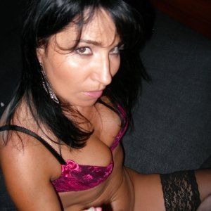 Teo_46 28 ani Timis - Bucharest escorts din Darova