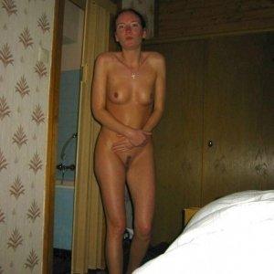 Stely_50 - Escorte Baile Tusnad - Cupluri swing sex