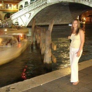 Simonaoana83 33 ani Harghita - Esvorte din Ciumani