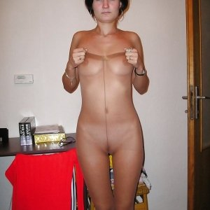 Rodikka - Dame de companie Ribita - Femei interesate de sex
