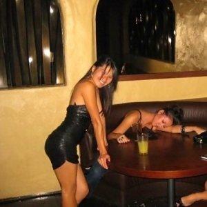 Lylyana_74 - Femei sexy - Nr de telefon ale fetelor singure
