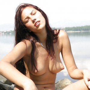 Cristina47 27 ani Timis - Escorte Timis - Sex in Timis
