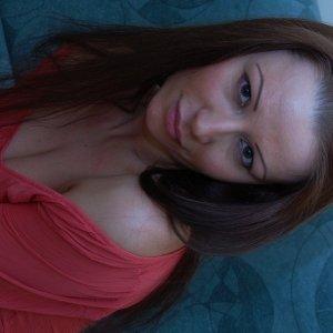 Mony20 29 ani Arad - Escorte Arad - Prostituate din Arad