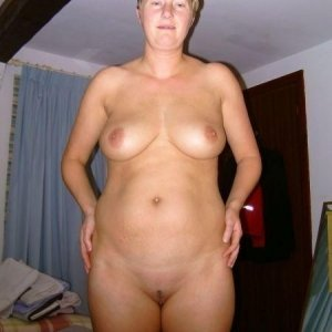 Carmen_mihaela - Matrimoniale Arinis - Caut doamna serioasa pentru casatorie