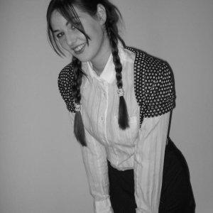 Edu_edu - Dame de companie Anina - Poze fete sexi