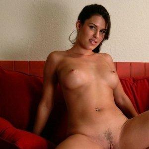 Lililungu63 - Fete singure Copacel - Femei sex oral