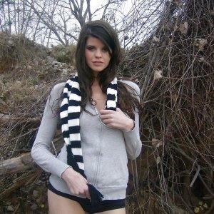 Lebada 24 ani Maramures - Fata sexi din Baia Mare