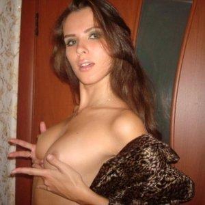 Elllena06 - Lesbiene din teleorman - Brasov femei dornice de aventuri din placere