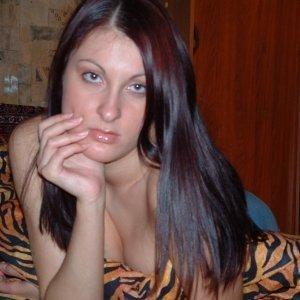 Paulici10 24 ani Maramures - Fata sexi din Baia Mare