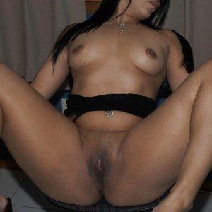 Marina_b61 29 ani Vrancea - Domnisoare cauta barbat din Gugesti