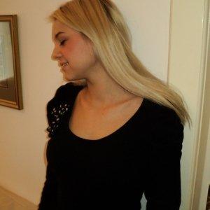 Rouse_1 - Femei Caracal - Matrimoniale femei singuri