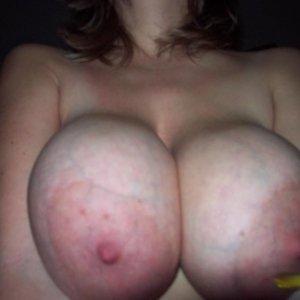 Camelia7691 - Fete singure Copacel - Femei sex oral