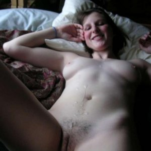 Chiran_vlad - Femei Rodna - Masaje erotice