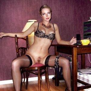 Dona_p - Femei mature tulcea - Matrimoniale cisnadie femei mature