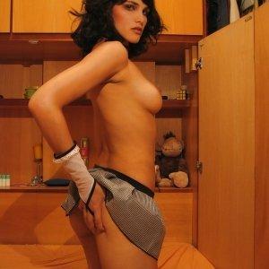 Alessia23 33 ani Covasna - Escorte Covasna - Femei in cautare de sex
