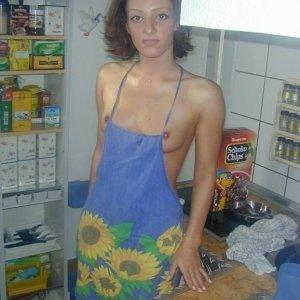 Popilian_daniela - Fete Ceanu Mare - Femei singure doresc casatorie