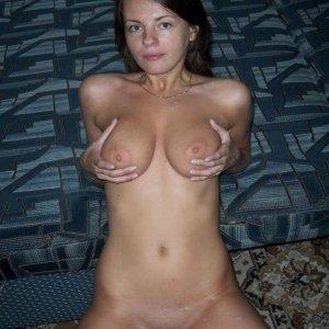 Olimpia_campean - Fete singure Copacel - Femei sex oral