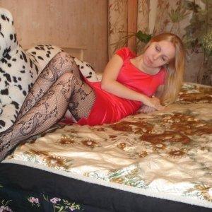 Vlad66666 - Fete Buchin - Matrimoniale mica publicitate