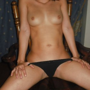 Annemi 34 ani Timis - Escorte Timis - Sex in Timis