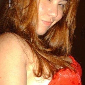 Alexandra_alexandra - Dame de companie Ribita - Femei interesate de sex