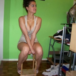 Iuliana_i - Cupluri cauta - Femei singure postari recente din valeni de munte