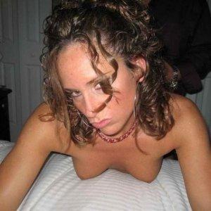 Ancutzapysy 26 ani Harghita - Escorte Harghita - Fete sex Harghita