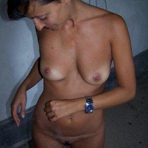 Simonica_micuta 23 ani Vrancea - Domnisoare cauta barbat din Gugesti