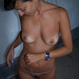Simonica_micuta - Fete singure Tatarastii De Sus - Chat online sex