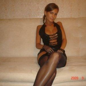 Marcela_strong - Femei mature tulcea - Matrimoniale cisnadie femei mature