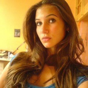 Cernat_paula 28 ani Bucuresti - Intalniri fete si baieti din Chibrit