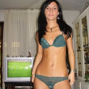 Annytta17 - Chat online fete lesbi cj - Sex anal slatina contra cost