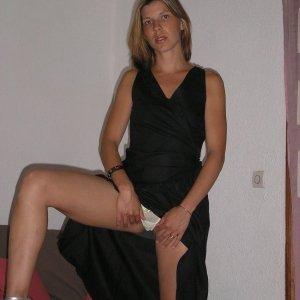 Troia - Femei Derna - Femei care vor sex pe bani