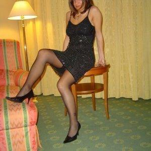 Lena1 37 ani Bihor - Orgasmul la femei din Santandrei