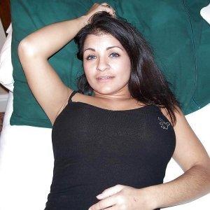 Narcisais - Chat cu fete prahova - Caut femei gospodine cu nr tel iasi