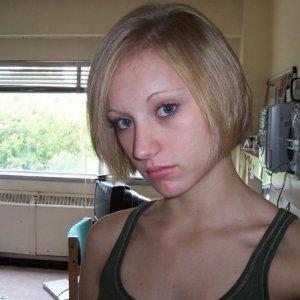 Ramona_stef11 - Dame de companie Bailesti - Ce le place femeilor in pat
